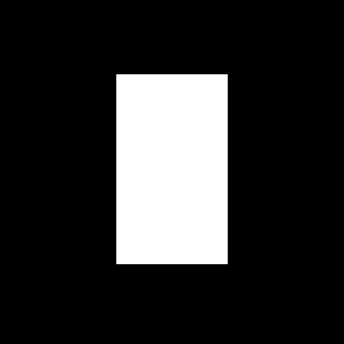 kunde_rollce_royce_neu