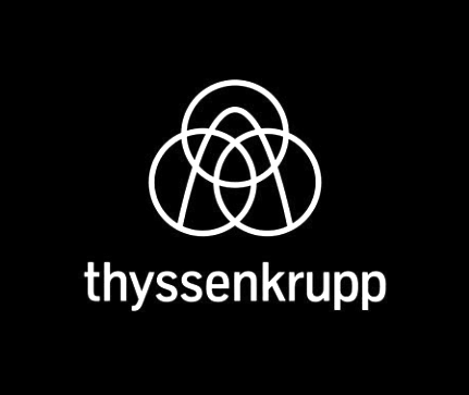 kunde_thyssenkrupp